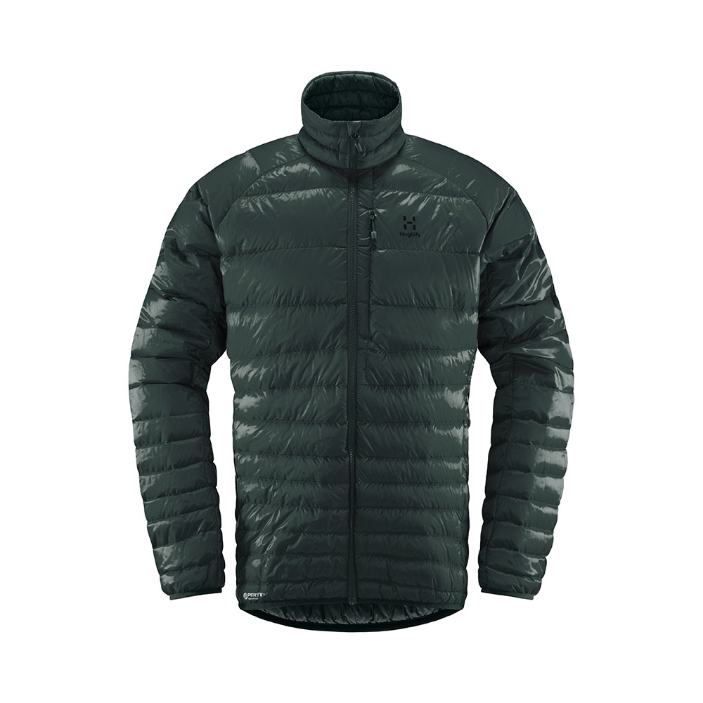 Haglofs M's Essens Down Jacket