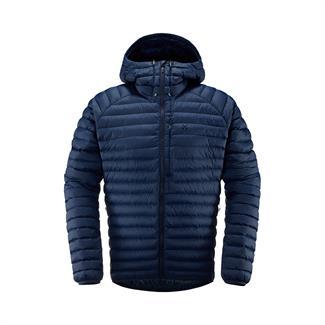 Haglofs M's Essens Mimic Hood Jacket