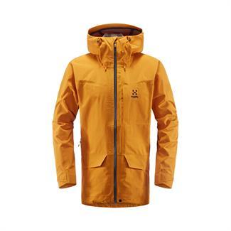 Haglofs M's Grym Evo Jacket