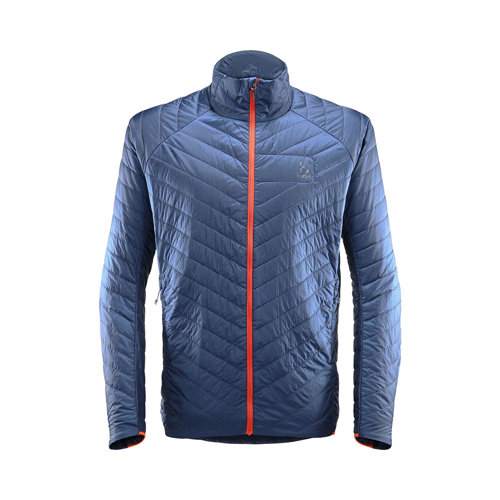 Haglofs M's L.I.M Barrier Jacket