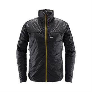 Haglofs M's L.I.M Barrier Jacket