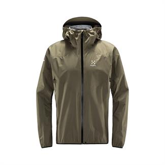 Haglofs M's L.I.M Comp Jacket
