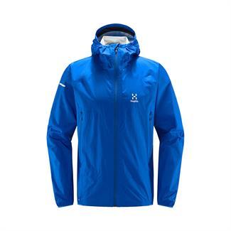 Haglofs M's L.I.M Proof Multi Jacket