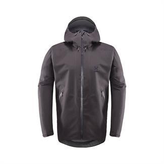 Haglofs M's Merak Jacket