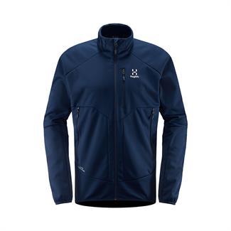 Haglofs M's Multi WS Jacket