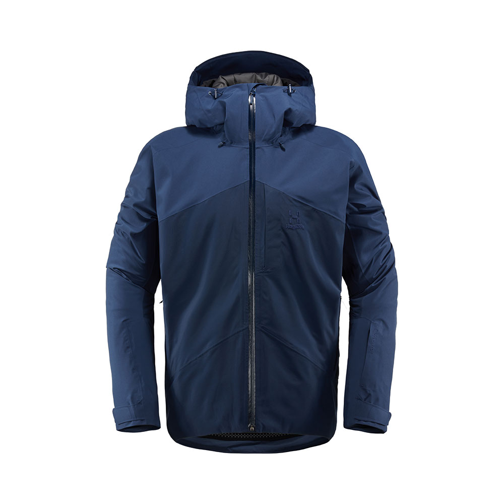 Haglofs M's Niva Insulated Jacket