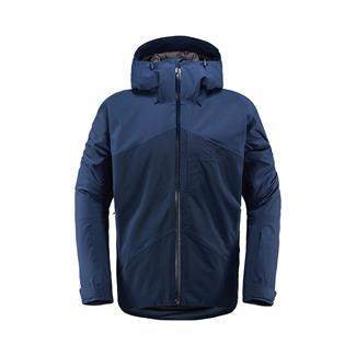 Haglofs M's Niva Insulated Jacket