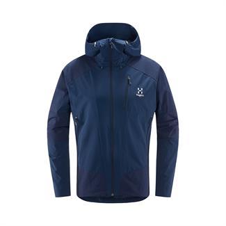 Haglofs M's Skarn Hybrid Jacket