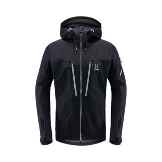 Haglofs M's Spitz Jacket