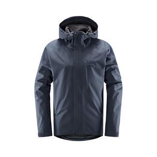 Haglofs M's Stratus Jacket