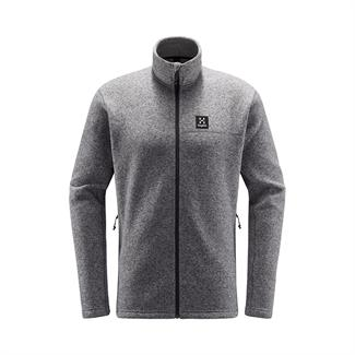 Haglofs M's Swook Jacket
