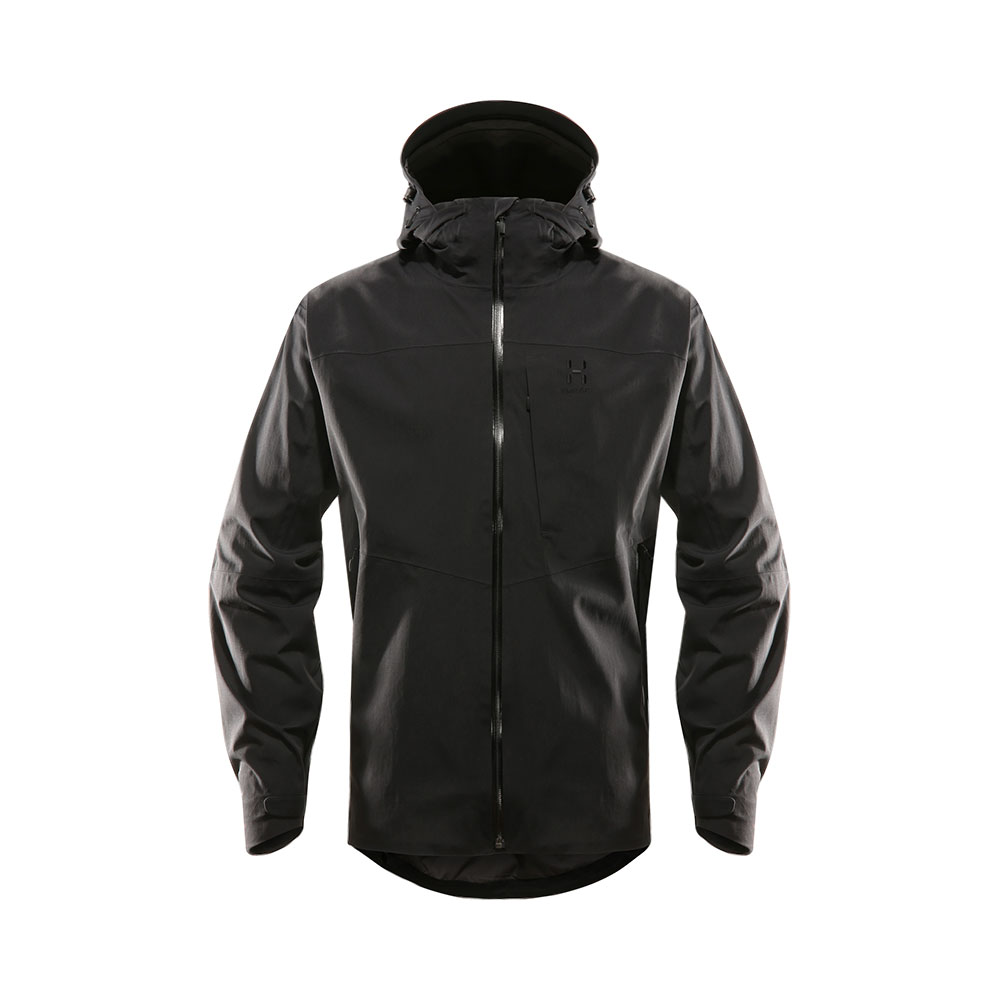 Haglofs M's Tourus Jacket