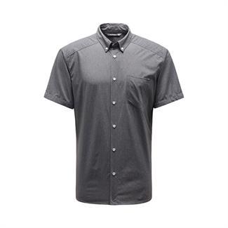 Haglofs M's Vejan SS Shirt