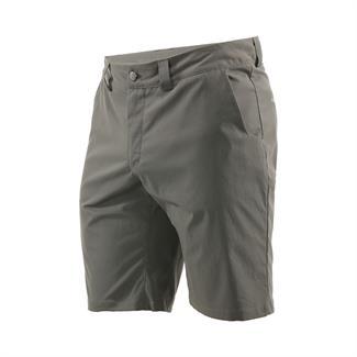 Haglofs Mid Solid Shorts Heren