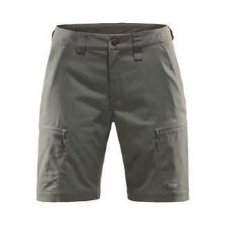 Haglofs Midfjell Shorts Dames