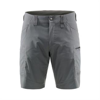 Haglofs MidFjell Shorts Heren