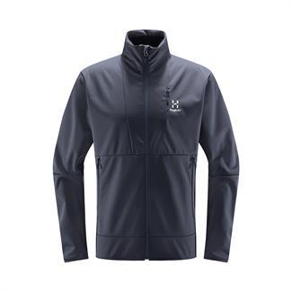 Haglofs Multi Flex Jacket Heren