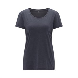 Haglofs Ridge Hike Tee Dames