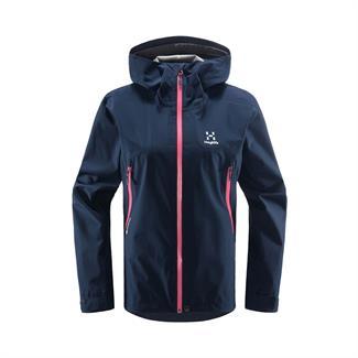 Haglofs Roc GTX Jacket Dames