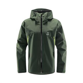Haglofs Roc GTX Jacket Heren