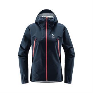 Haglofs Spira Jacket dames