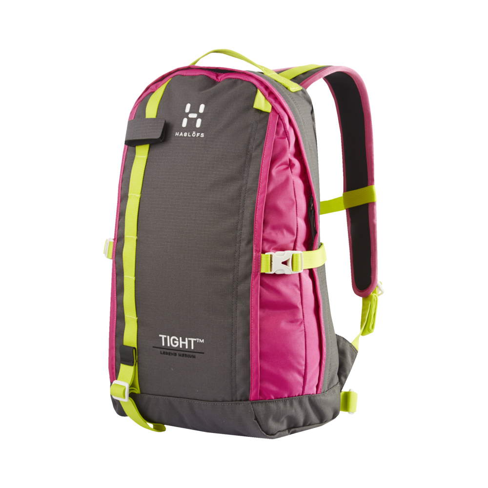 Haglofs Tight Legend Medium - 20L