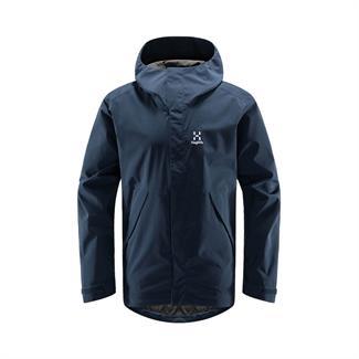 Haglofs Tjarn Jacket Heren