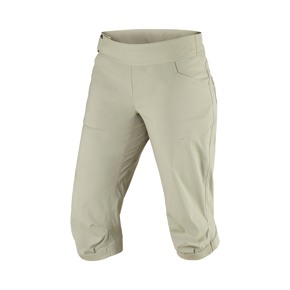 Haglofs W's Amfibie II Long Short