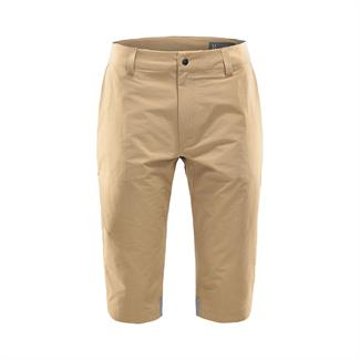 Haglofs W's Amfibious long shorts