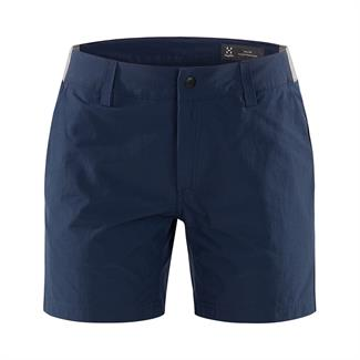 Haglofs W's Amfibious Shorts