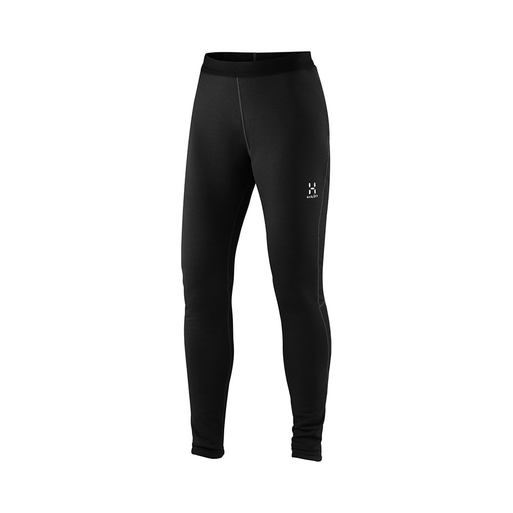 Haglofs W's Bungy Tights