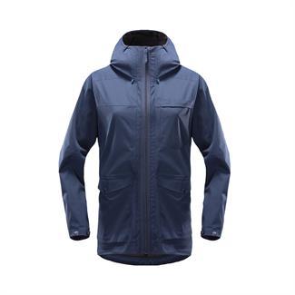 Haglofs W's Eco Proof Jacket