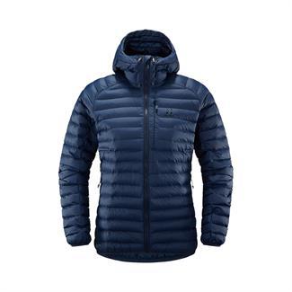 Haglofs W's Essens Mimic Hood Jacket