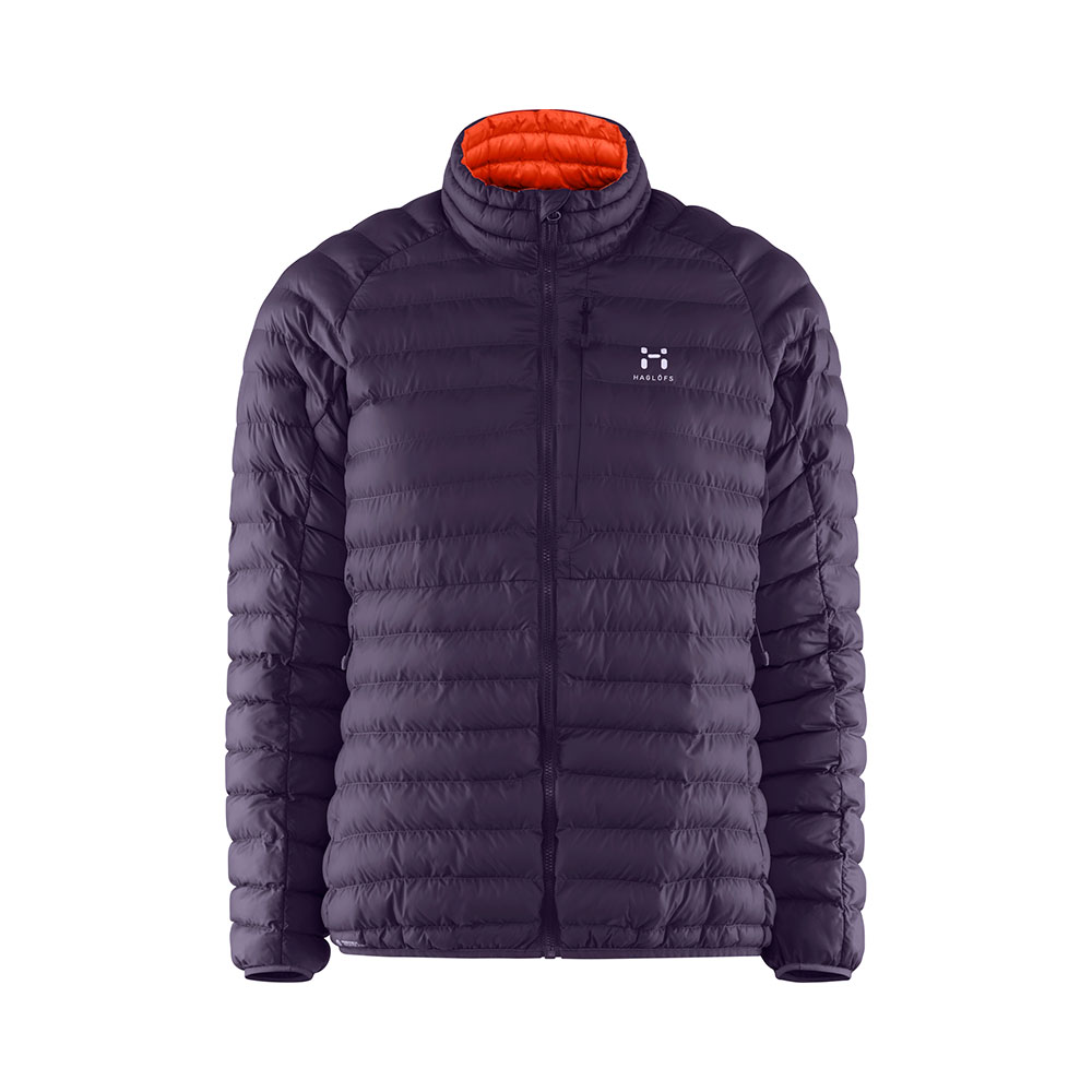 Haglofs W's Essens Mimic Jacket