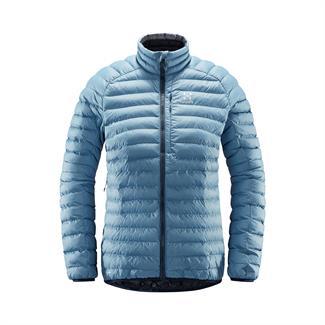 Haglofs W's Essens Mimic Jacket