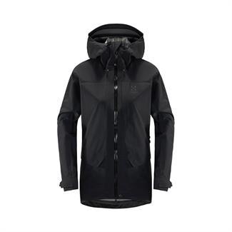 Haglofs W's Grym Evo Jacket