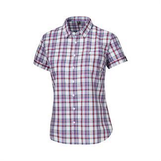 Haglofs W's Kili SS Shirt