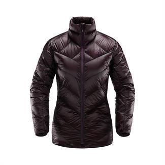Haglofs W's L.I.M Essens Jacket