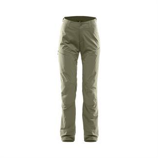 Haglofs W's Lite Hybrid Pant