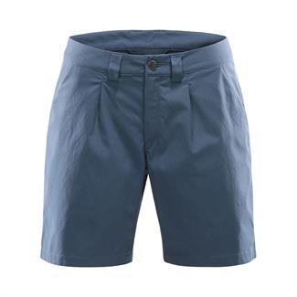 Haglofs W's Mid Solid shorts