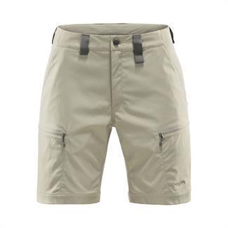Haglofs W's Midfjell Shorts