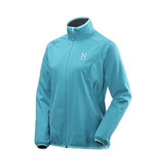 Haglofs W's Mistral Jacket