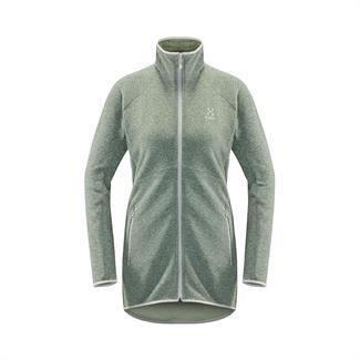 Haglofs W's Nimble Jacket