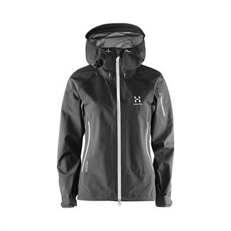 Haglofs W's Roc Spirit Jacket