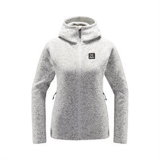 Haglofs W's Swook Hood Jacket