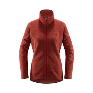 Haglofs W's Swook Jacket