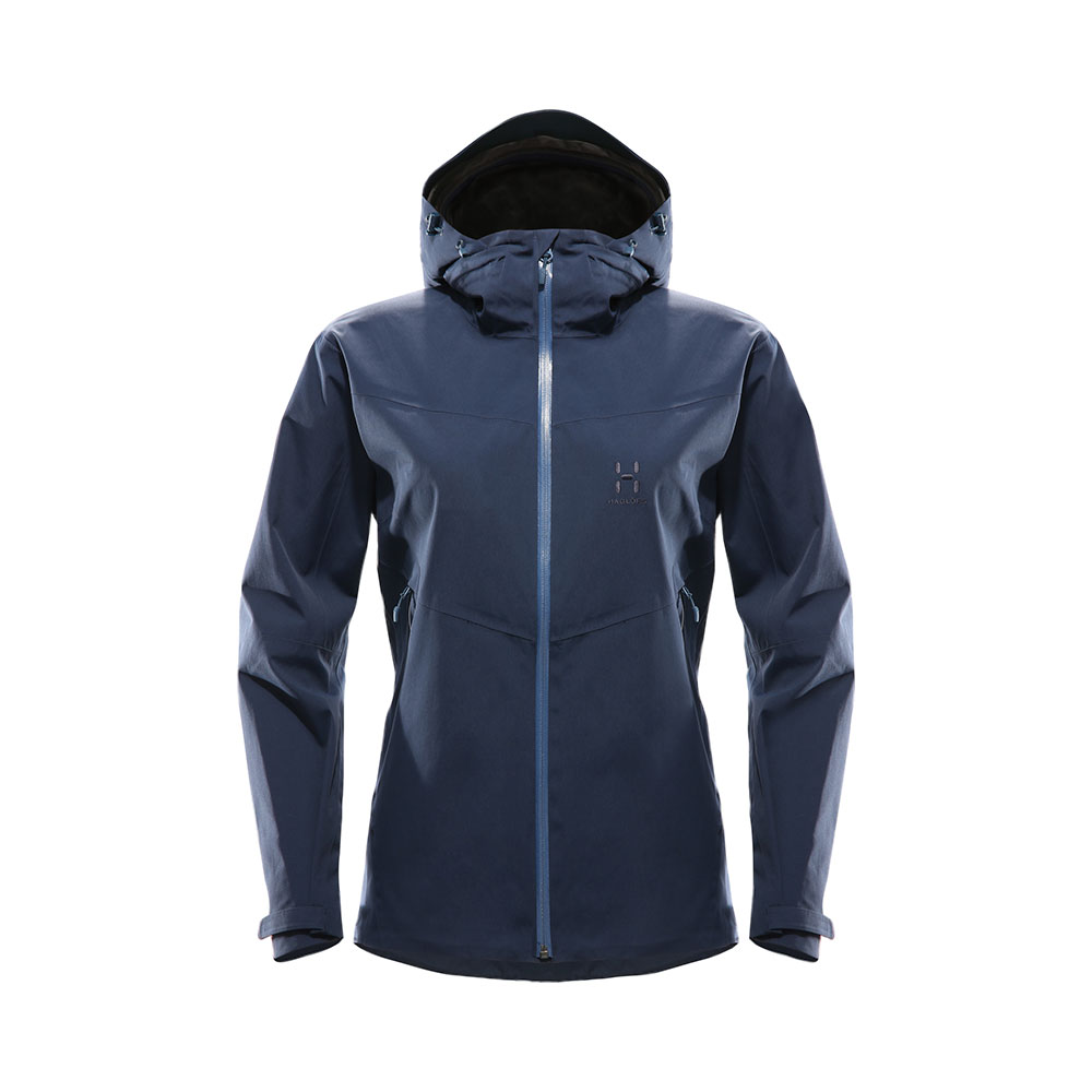 Haglofs W's Tourus Jacket