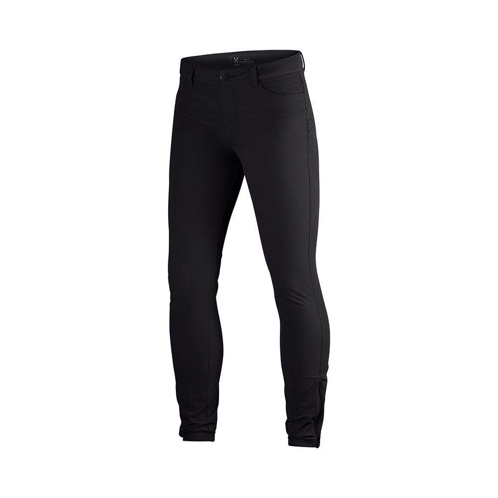 Haglofs W's Trekkings Pants