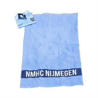 """Handdoek """"Nijmegen""""100x80cm"""