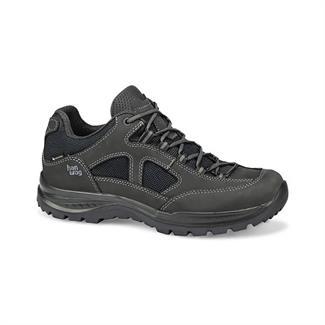 Hanwag Gritstone II GTX lage wandelschoen